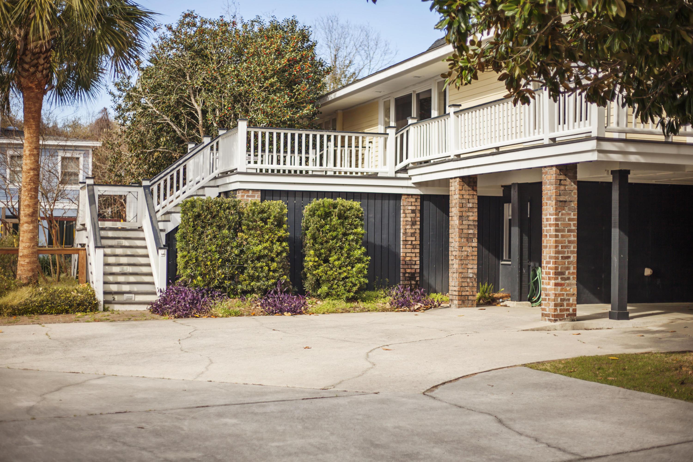 Daybreak Homes For Sale - 1401 Kaycees, Mount Pleasant, SC - 42