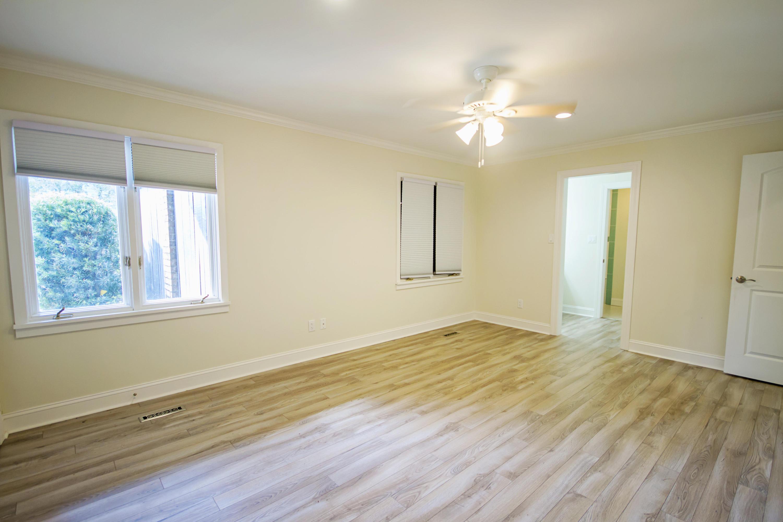 Daybreak Homes For Sale - 1401 Kaycees, Mount Pleasant, SC - 32
