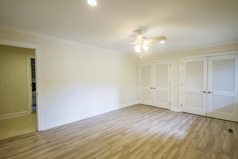 Daybreak Homes For Sale - 1401 Kaycees, Mount Pleasant, SC - 34