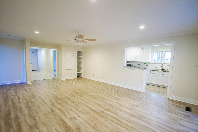 Daybreak Homes For Sale - 1401 Kaycees, Mount Pleasant, SC - 29