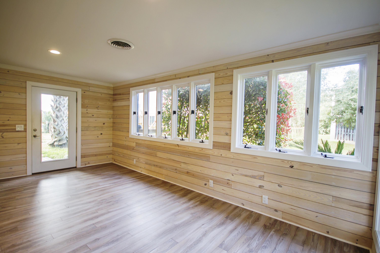 Daybreak Homes For Sale - 1401 Kaycees, Mount Pleasant, SC - 40