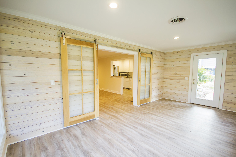 Daybreak Homes For Sale - 1401 Kaycees, Mount Pleasant, SC - 38