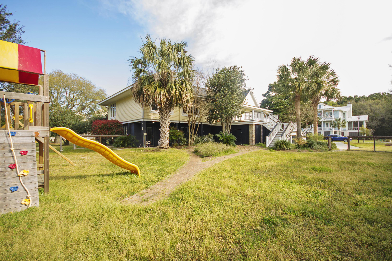 Daybreak Homes For Sale - 1401 Kaycees, Mount Pleasant, SC - 44