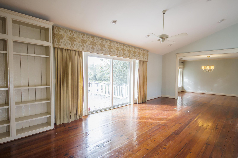 Daybreak Homes For Sale - 1401 Kaycees, Mount Pleasant, SC - 9