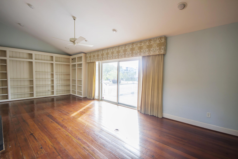 Daybreak Homes For Sale - 1401 Kaycees, Mount Pleasant, SC - 8