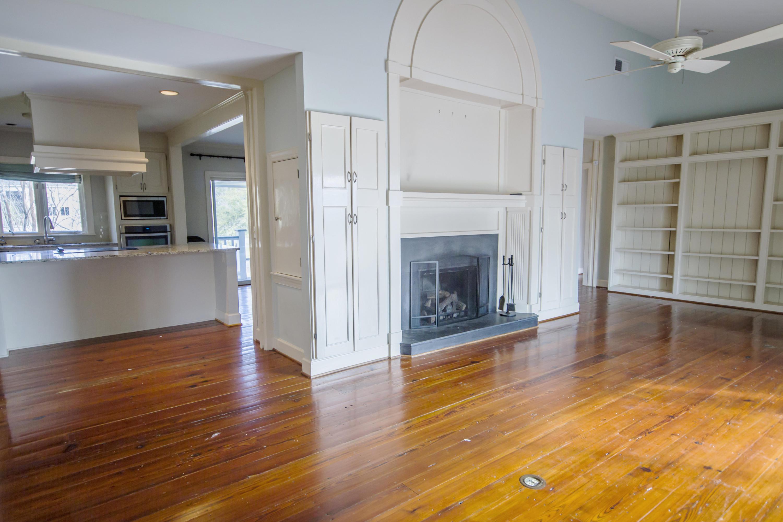 Daybreak Homes For Sale - 1401 Kaycees, Mount Pleasant, SC - 12