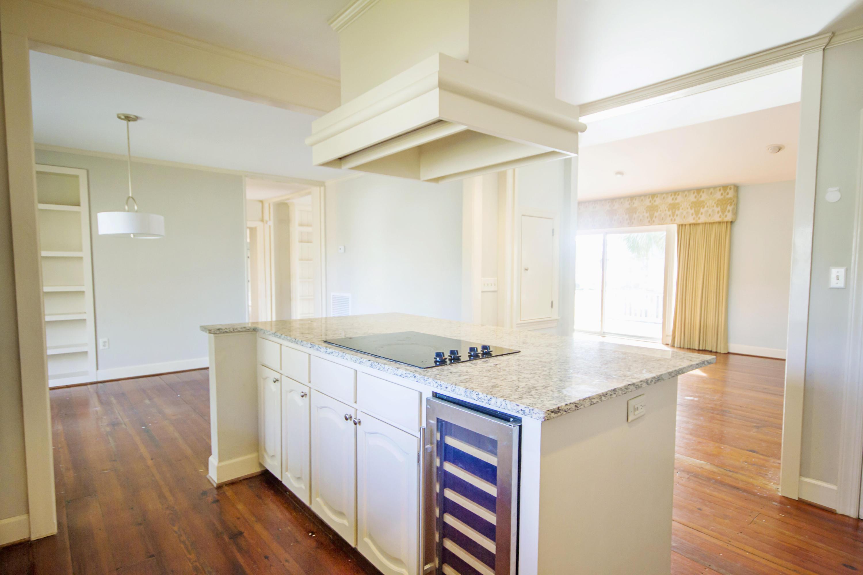 Daybreak Homes For Sale - 1401 Kaycees, Mount Pleasant, SC - 13