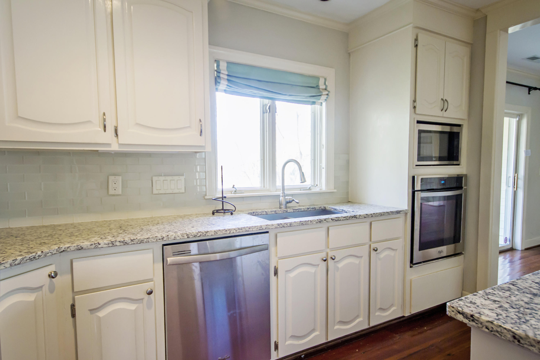 Daybreak Homes For Sale - 1401 Kaycees, Mount Pleasant, SC - 15