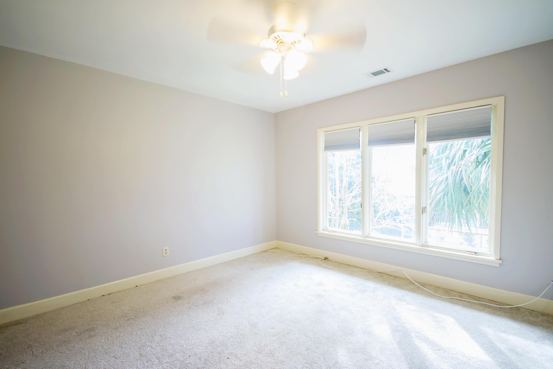 Daybreak Homes For Sale - 1401 Kaycees, Mount Pleasant, SC - 24