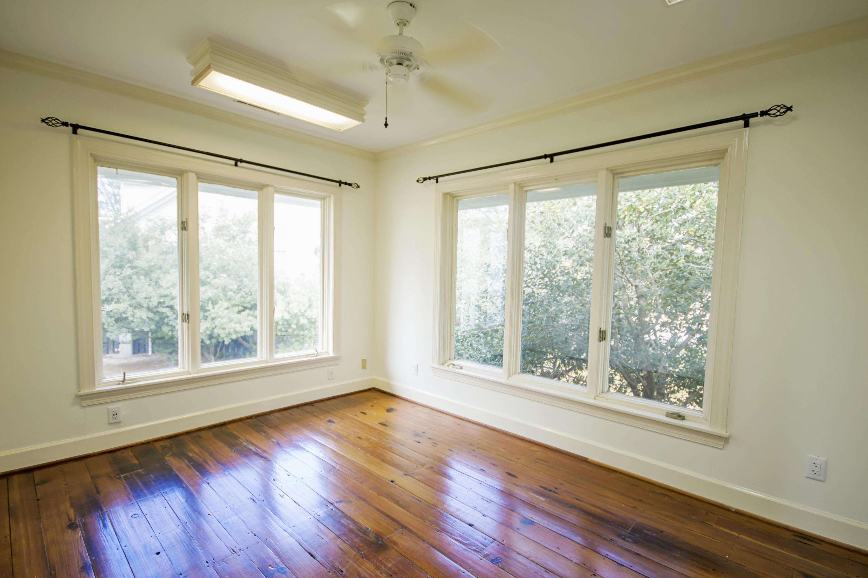 Daybreak Homes For Sale - 1401 Kaycees, Mount Pleasant, SC - 28
