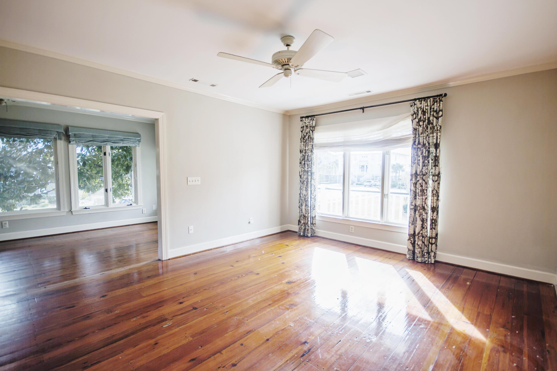 Daybreak Homes For Sale - 1401 Kaycees, Mount Pleasant, SC - 18