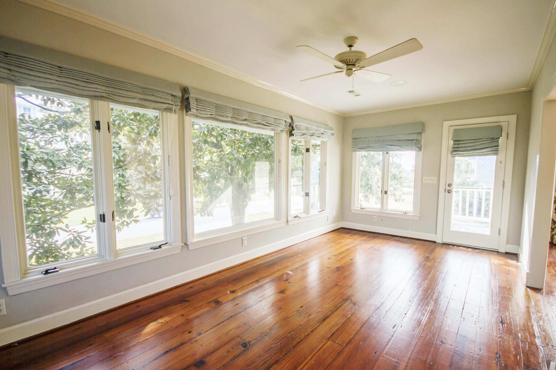 Daybreak Homes For Sale - 1401 Kaycees, Mount Pleasant, SC - 19