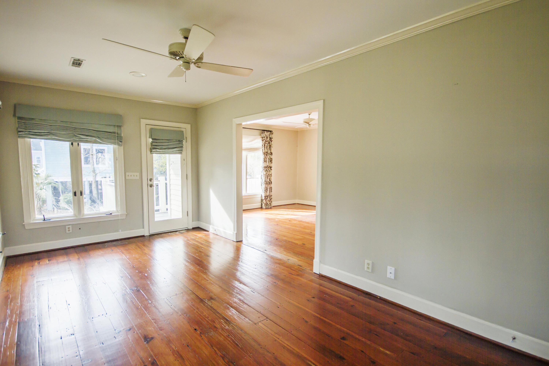 Daybreak Homes For Sale - 1401 Kaycees, Mount Pleasant, SC - 20