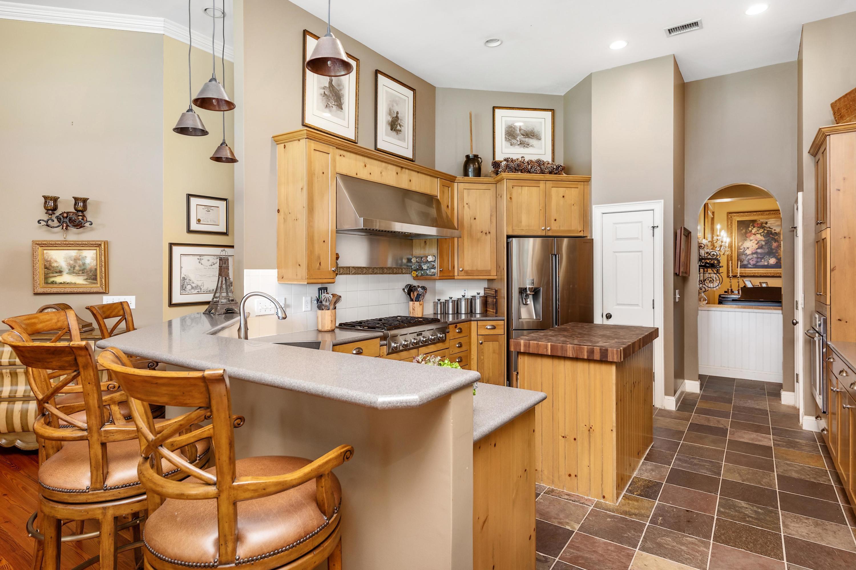 Johns Island Homes For Sale - 3092 Bohicket, Johns Island, SC - 36