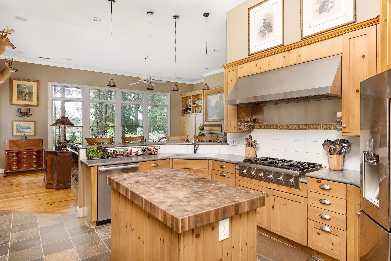 Johns Island Homes For Sale - 3092 Bohicket, Johns Island, SC - 35