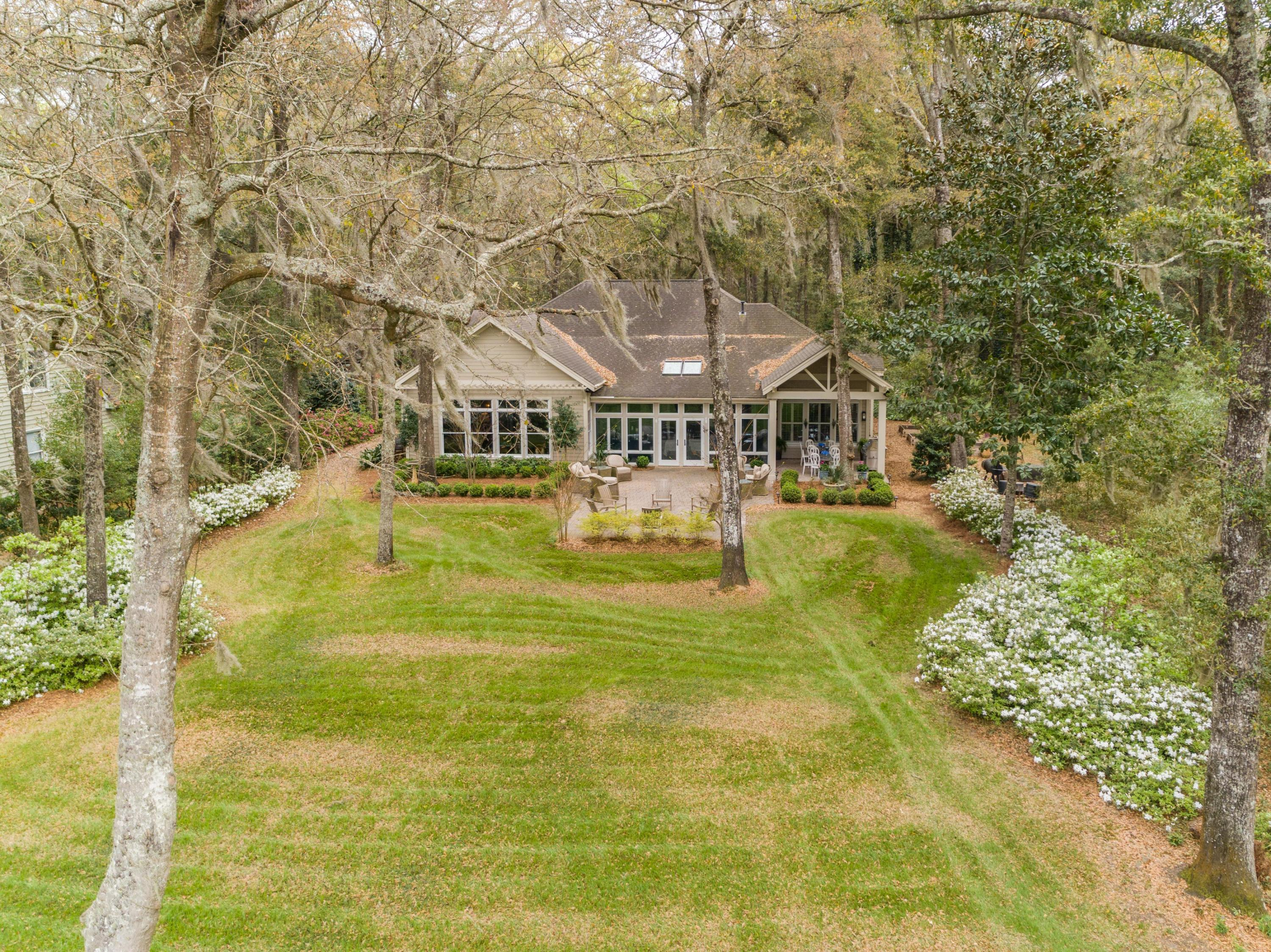 3092 Bohicket Road Johns Island, SC 29455