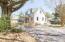 707 Mccants Drive, Mount Pleasant, SC 29464