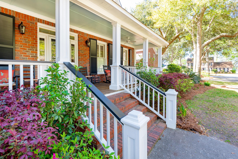2229 Weepoolow Trail Charleston, SC 29407