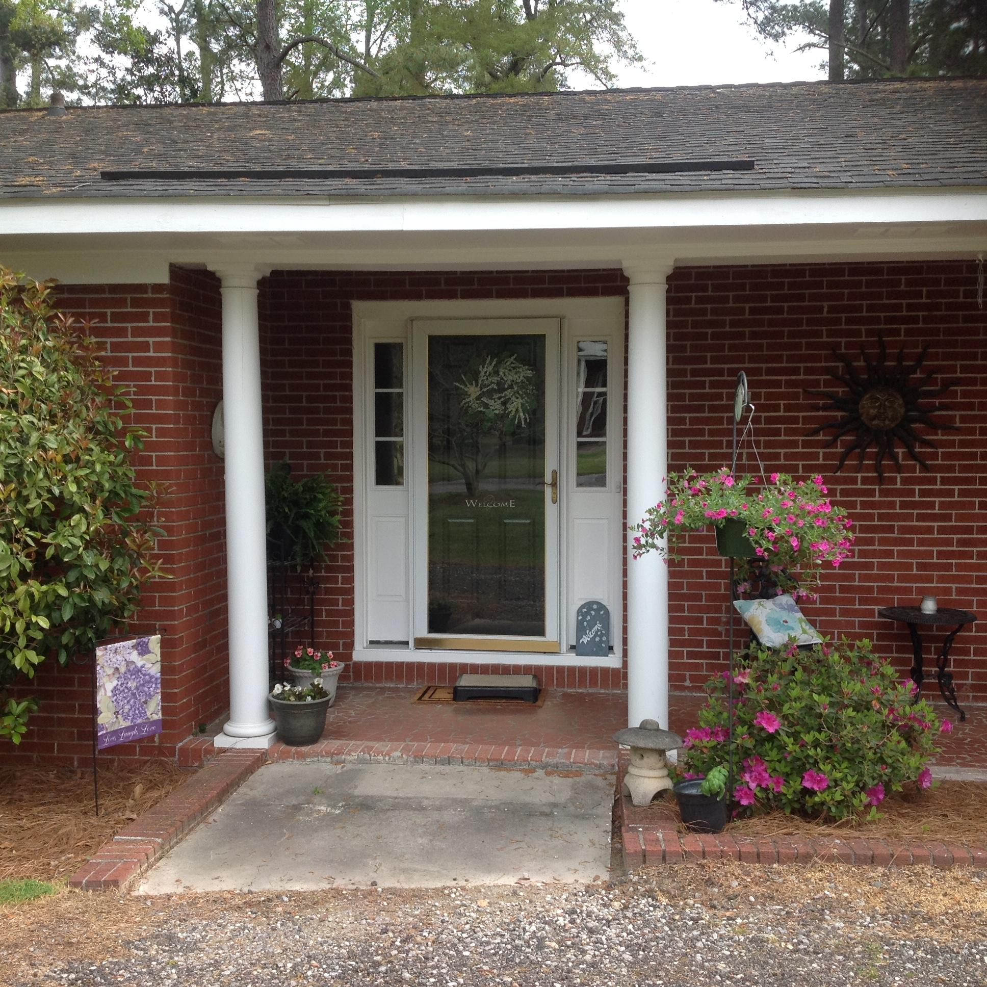1452 Jasmine Lane Holly Hill, SC 29059