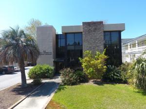 191 Rutledge Avenue, Charleston, SC 29403