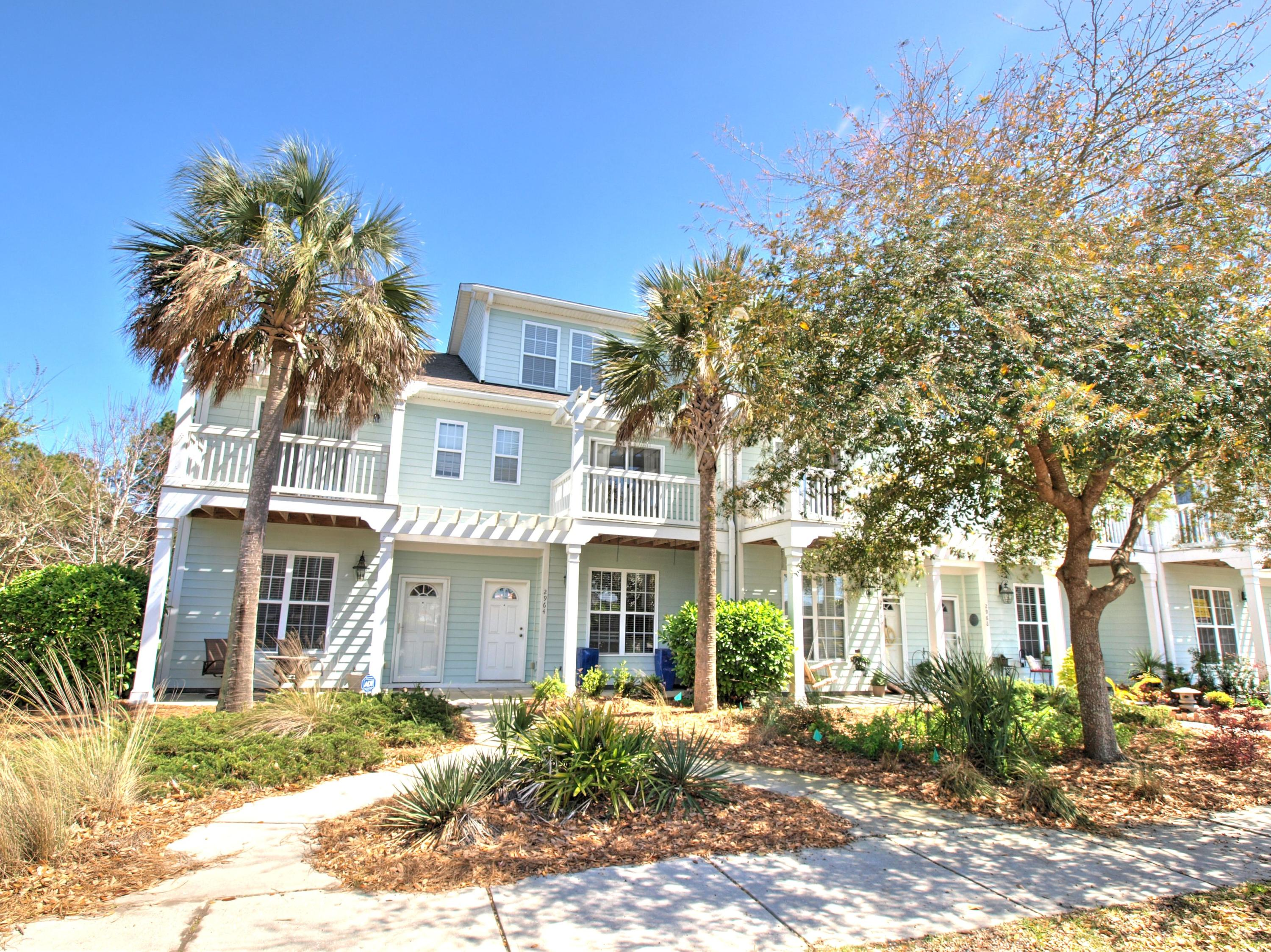 2964 Sugarberry Lane Johns Island, SC 29455