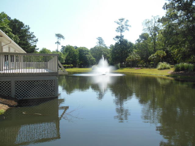 The Park at Rivers Edge Homes For Sale - 7910 Windfern, North Charleston, SC - 2