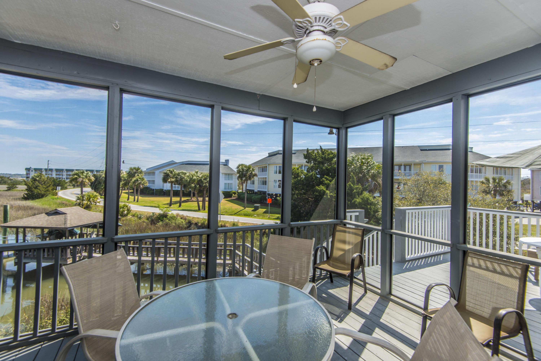 Edisto Beach Homes For Sale - 3603 Yacht Club, Edisto Beach, SC - 8
