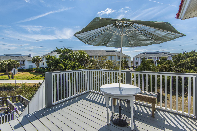 Edisto Beach Homes For Sale - 3603 Yacht Club, Edisto Beach, SC - 6