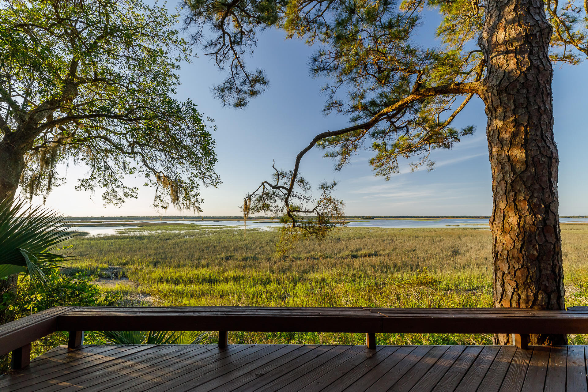 Kiawah Island Homes For Sale - 165 Marsh Hawk, Kiawah Island, SC - 16
