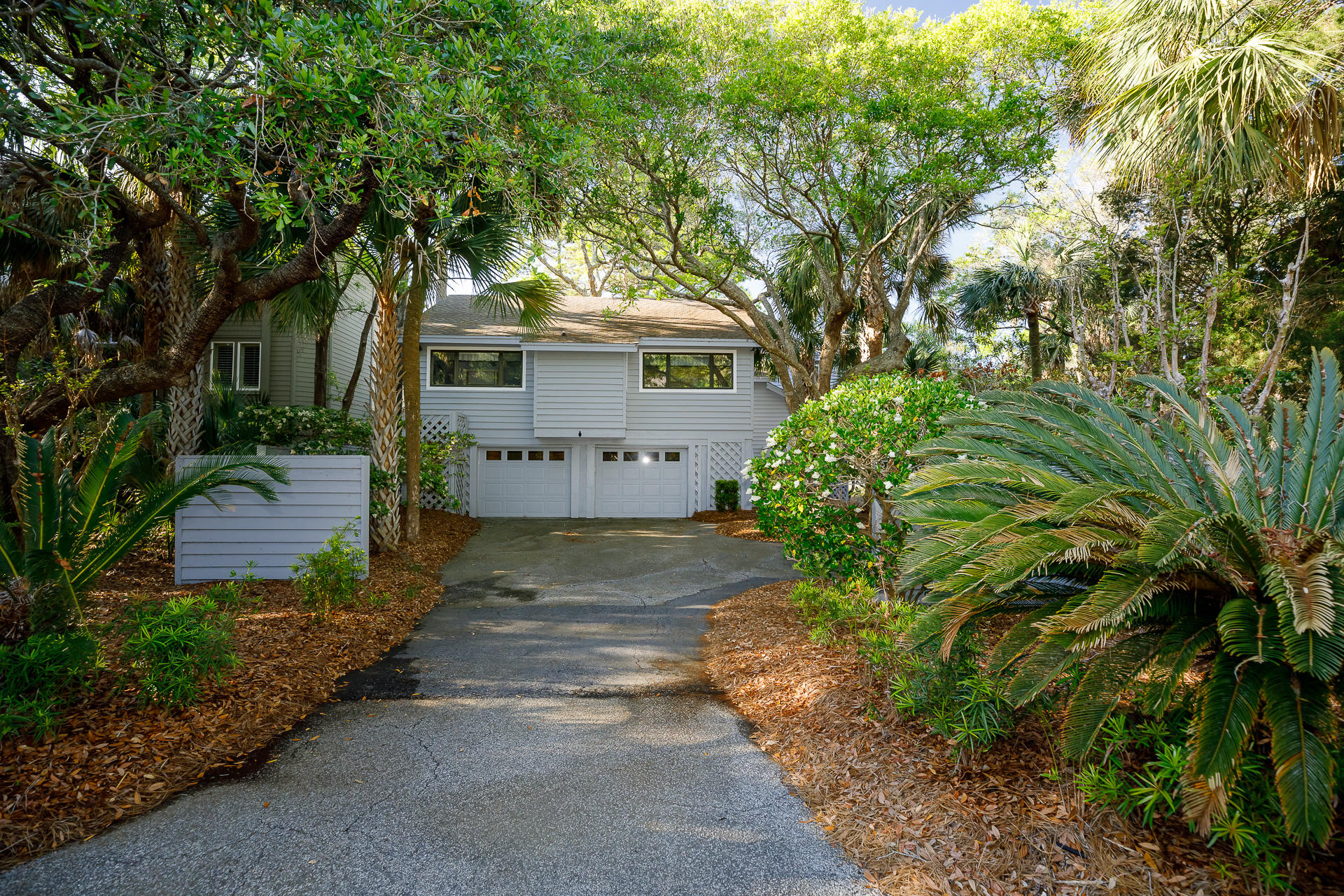 Kiawah Island Homes For Sale - 165 Marsh Hawk, Kiawah Island, SC - 10