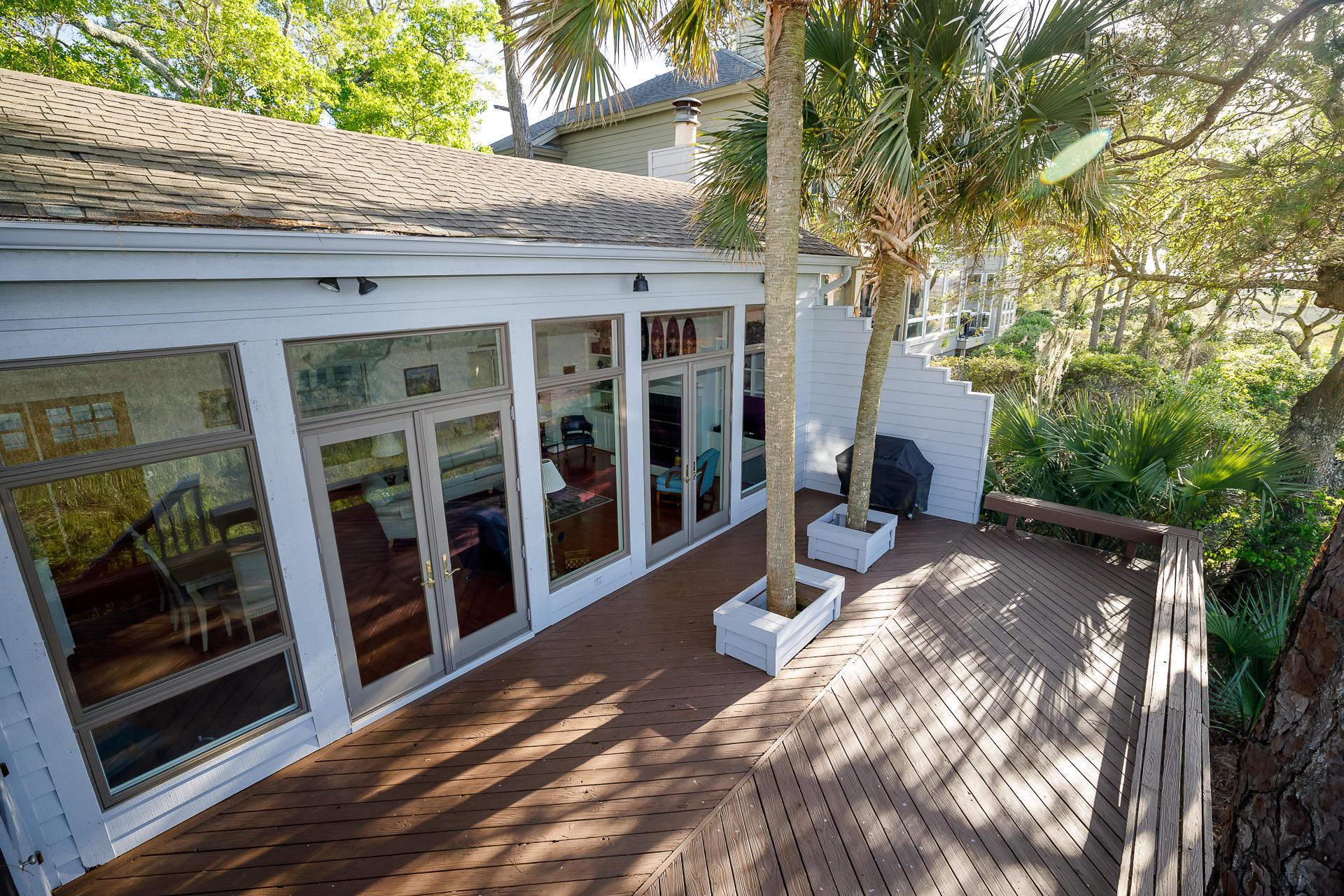 Kiawah Island Homes For Sale - 165 Marsh Hawk, Kiawah Island, SC - 13