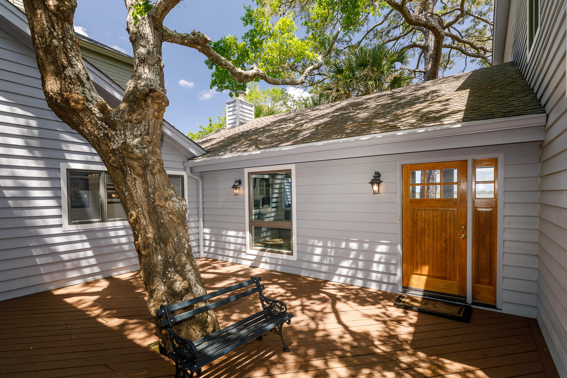 Kiawah Island Homes For Sale - 165 Marsh Hawk, Kiawah Island, SC - 8