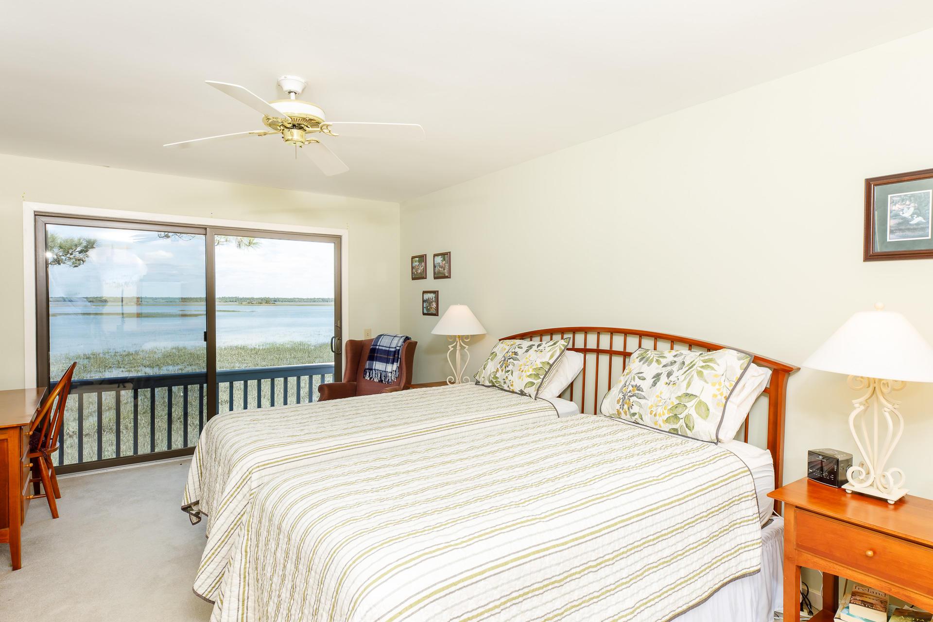 Kiawah Island Homes For Sale - 165 Marsh Hawk, Kiawah Island, SC - 22