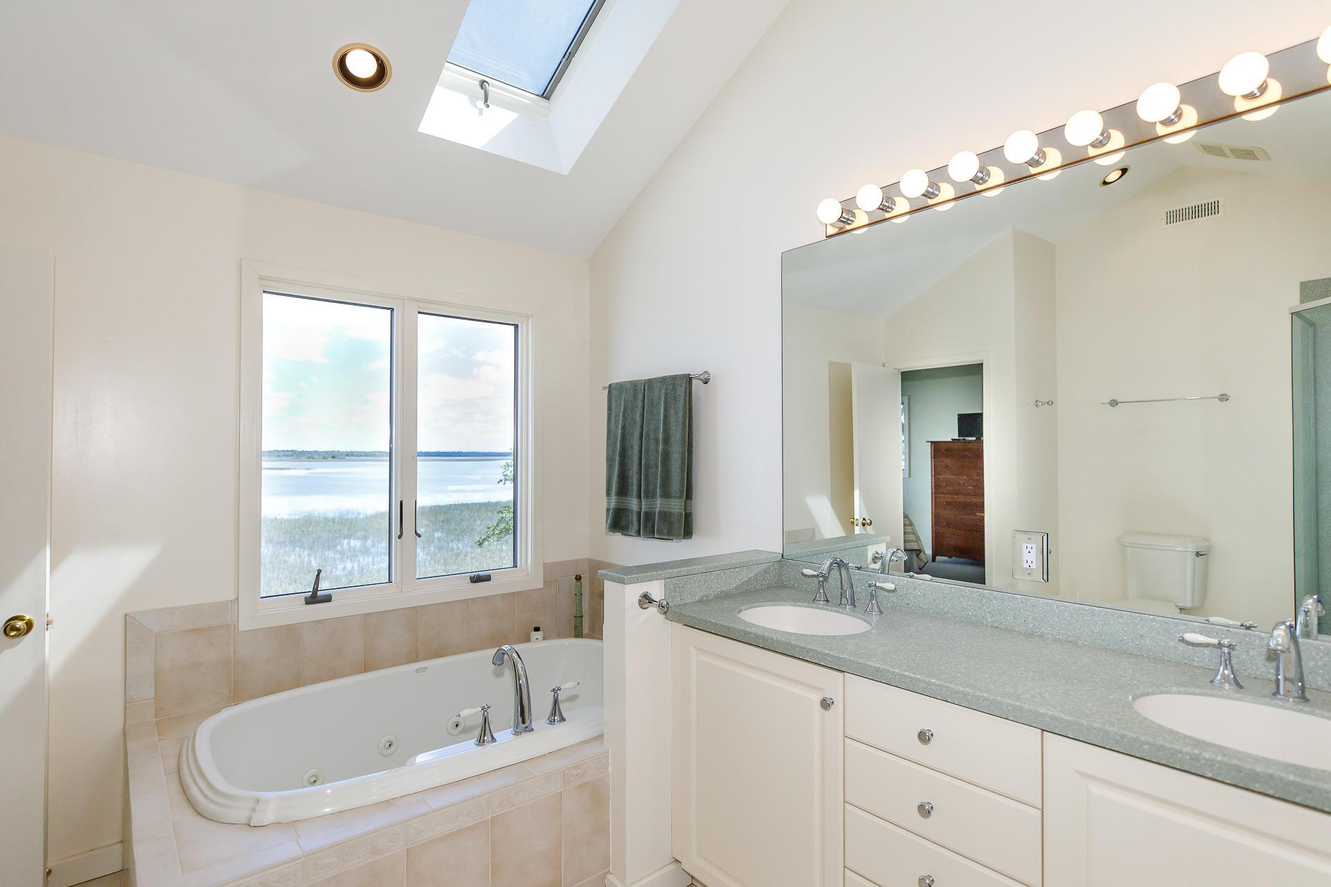 Kiawah Island Homes For Sale - 165 Marsh Hawk, Kiawah Island, SC - 21
