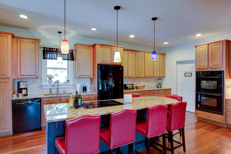 Bayfront Homes For Sale - 1528 Hunley, Charleston, SC - 63