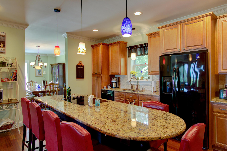 Bayfront Homes For Sale - 1528 Hunley, Charleston, SC - 60
