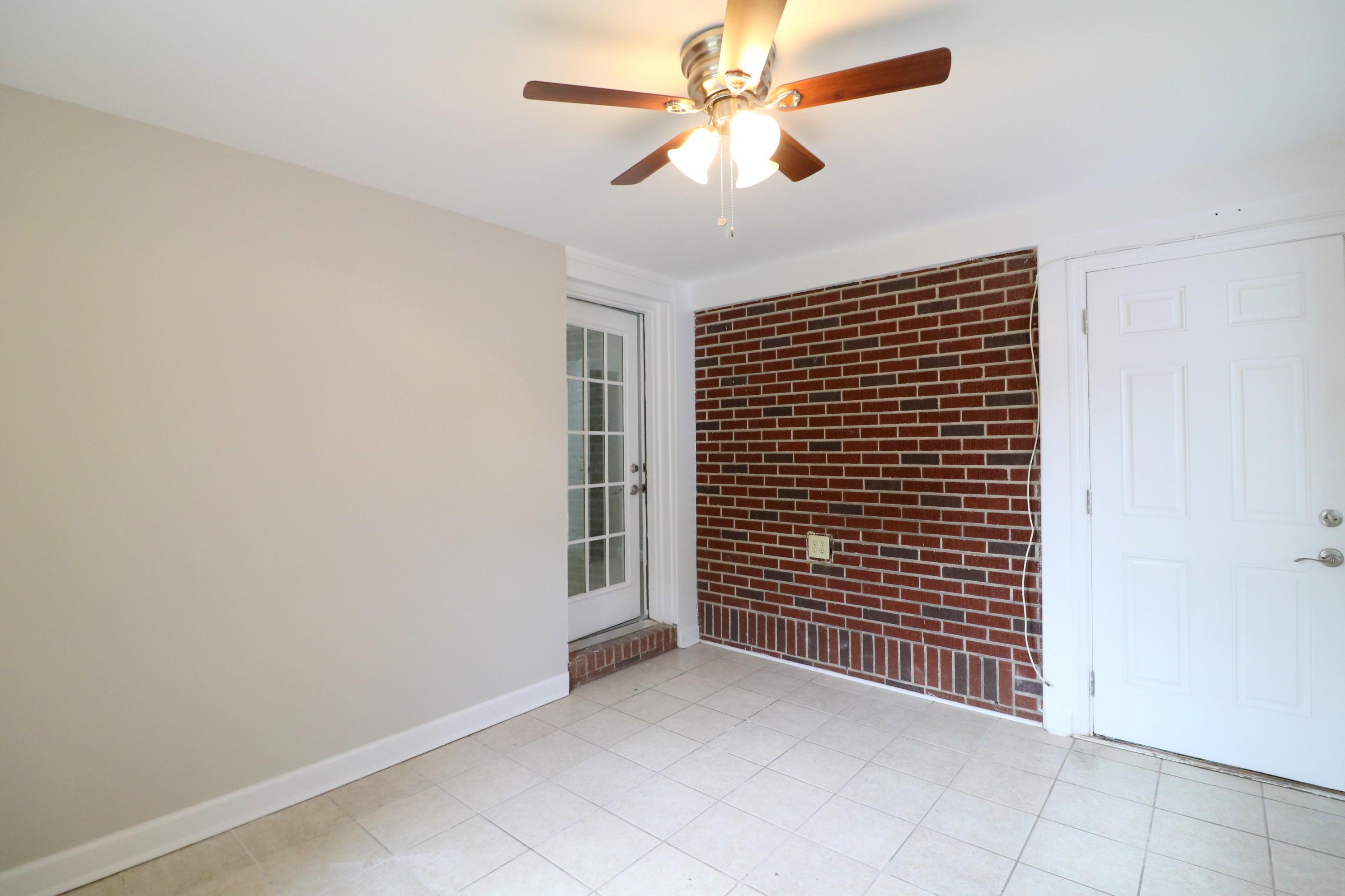 5274 Potomac Street North Charleston, SC 29405