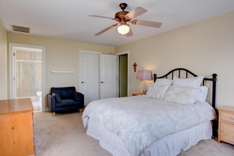Bayfront Homes For Sale - 1528 Hunley, Charleston, SC - 47