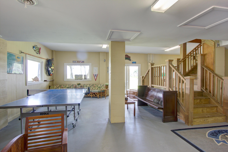Bayfront Homes For Sale - 1528 Hunley, Charleston, SC - 38