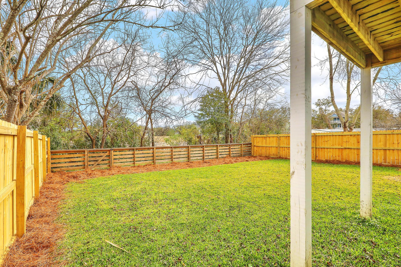 Park Circle Homes For Sale - 4440 Oakwood, North Charleston, SC - 5