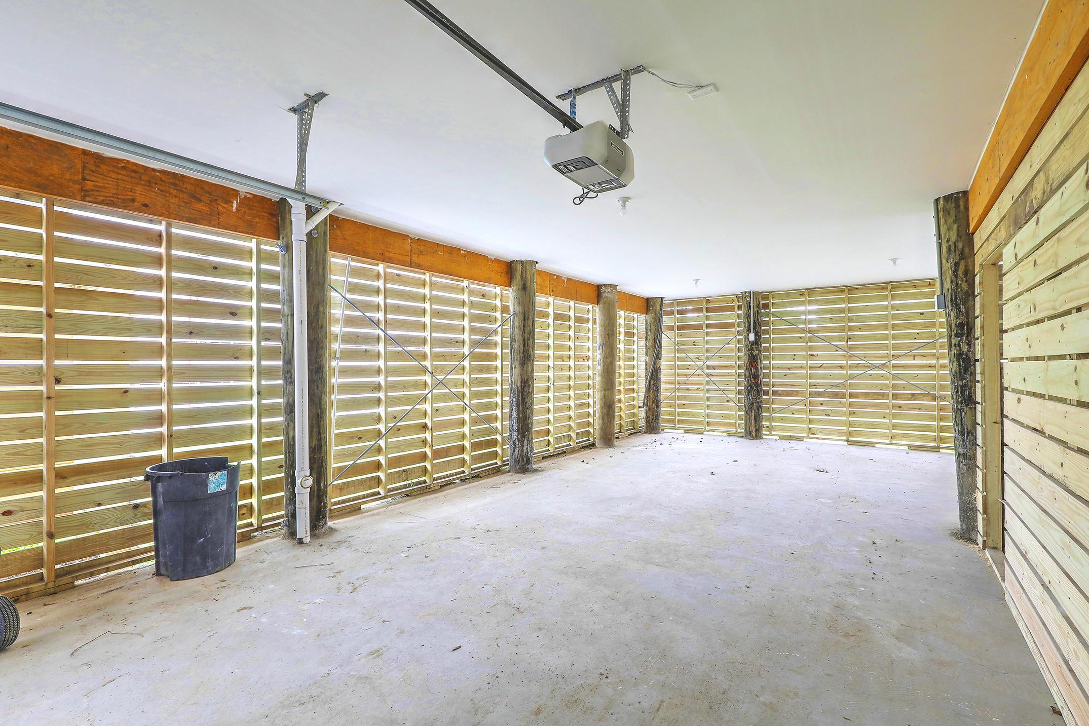 Park Circle Homes For Sale - 4440 Oakwood, North Charleston, SC - 6