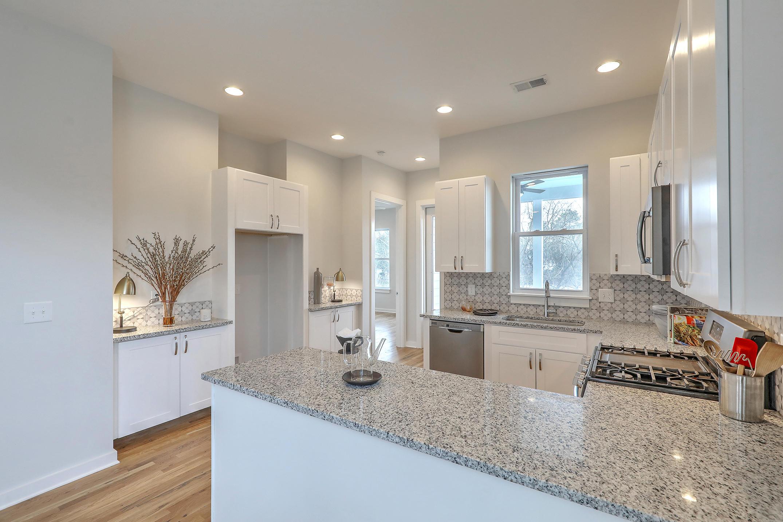 Park Circle Homes For Sale - 4440 Oakwood, North Charleston, SC - 12