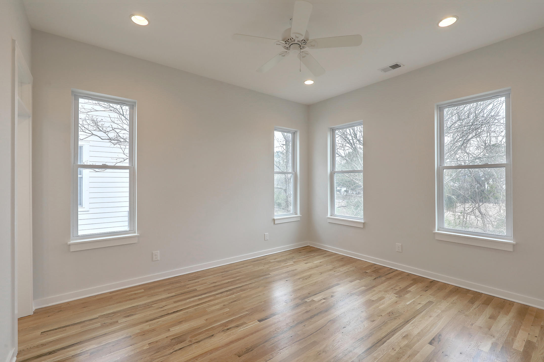 Park Circle Homes For Sale - 4440 Oakwood, North Charleston, SC - 15