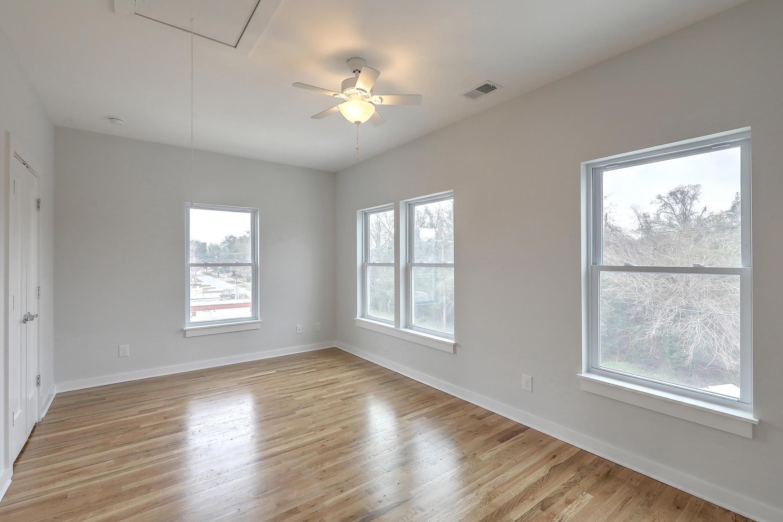 Park Circle Homes For Sale - 4440 Oakwood, North Charleston, SC - 19