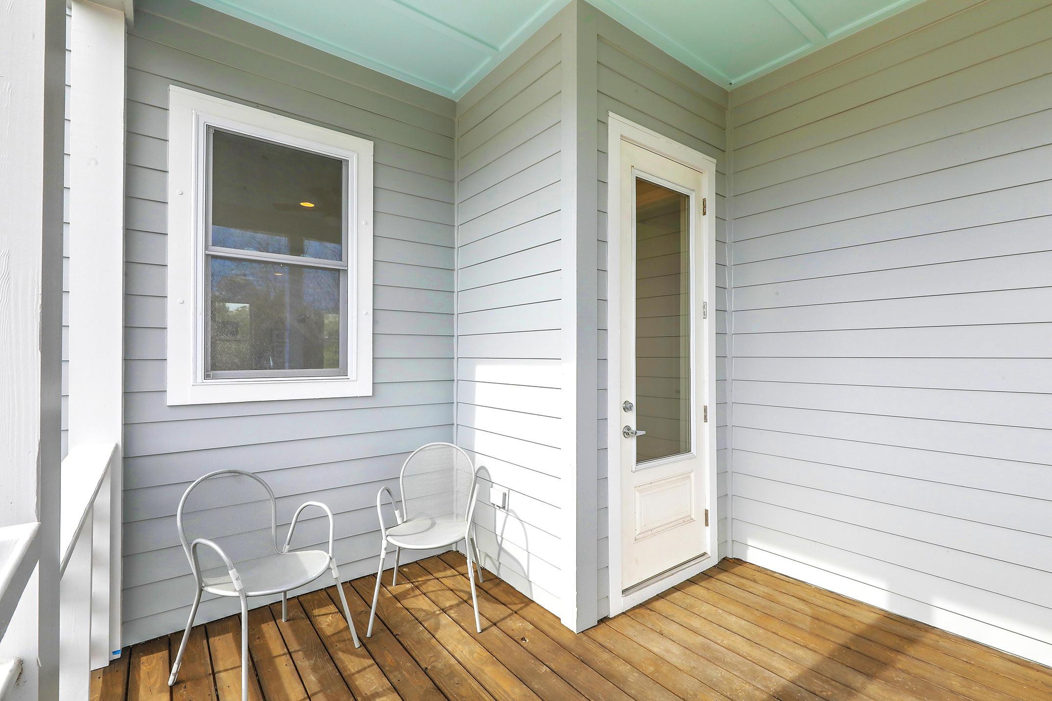Park Circle Homes For Sale - 4440 Oakwood, North Charleston, SC - 22