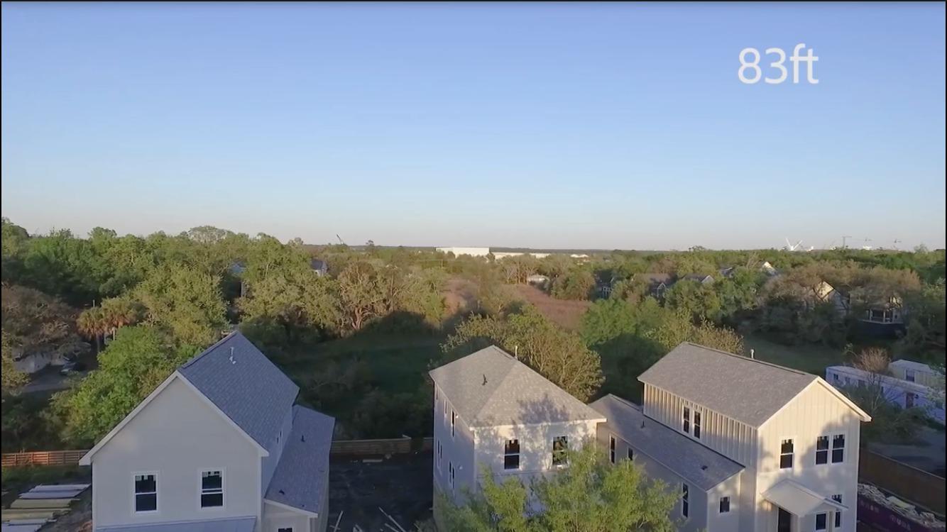 Park Circle Homes For Sale - 4440 Oakwood, North Charleston, SC - 26