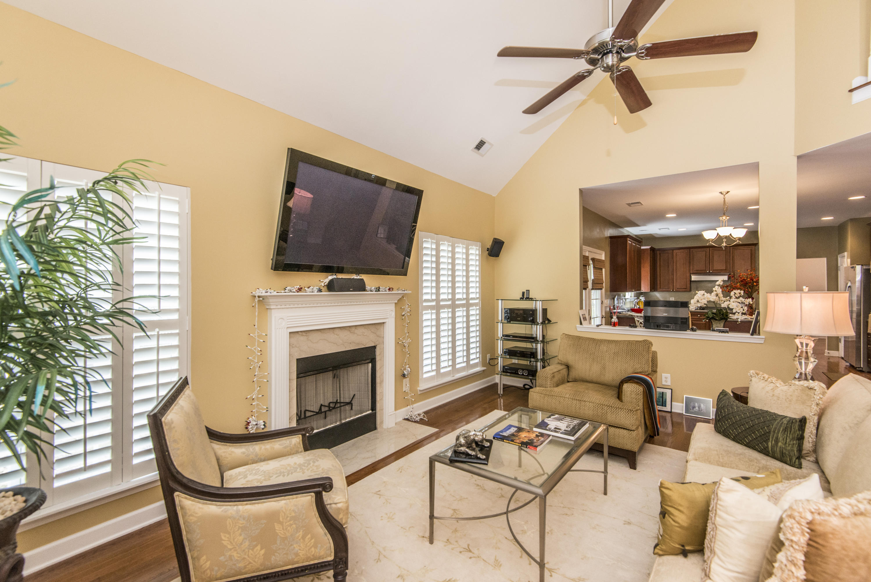 Hunt Club Phase II Homes For Sale - 1230 White Tail, Charleston, SC - 37
