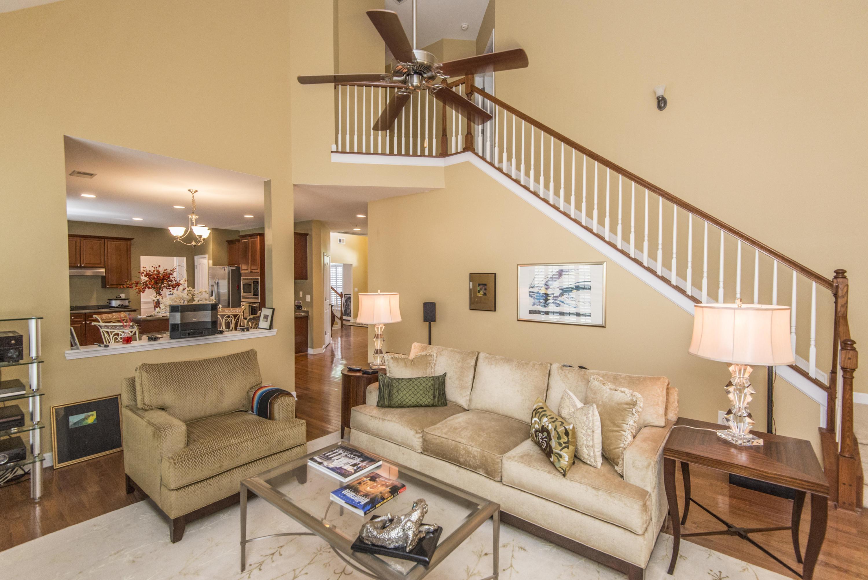 Hunt Club Phase II Homes For Sale - 1230 White Tail, Charleston, SC - 33