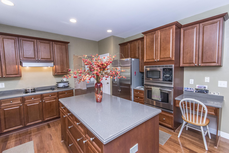 Hunt Club Phase II Homes For Sale - 1230 White Tail, Charleston, SC - 28