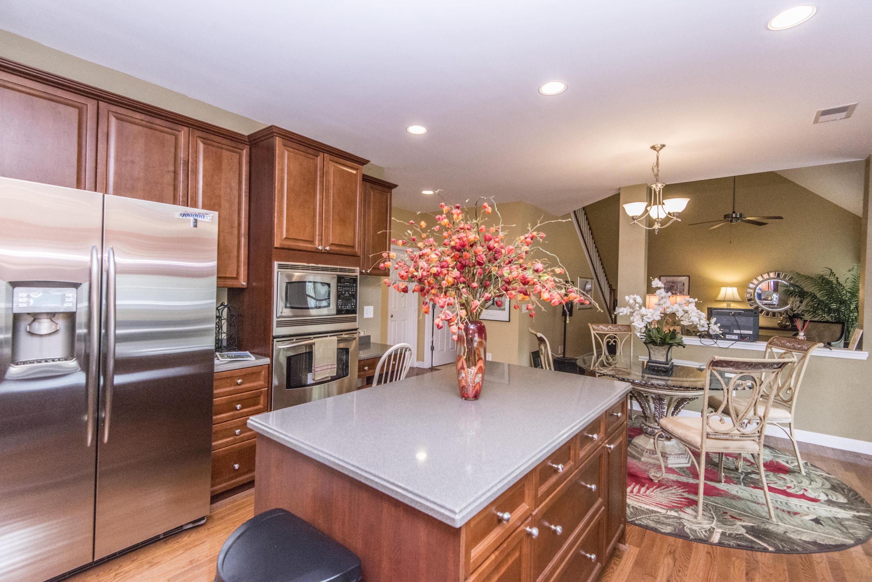 Hunt Club Phase II Homes For Sale - 1230 White Tail, Charleston, SC - 31